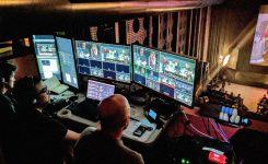 Hasbro: D&D Livestream